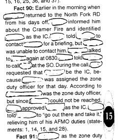 qfes firefighter career information pdf